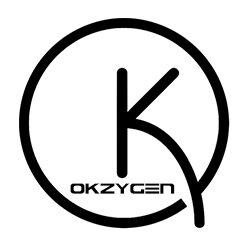 Okzygen Records